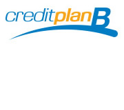 Credit Plan B Logo